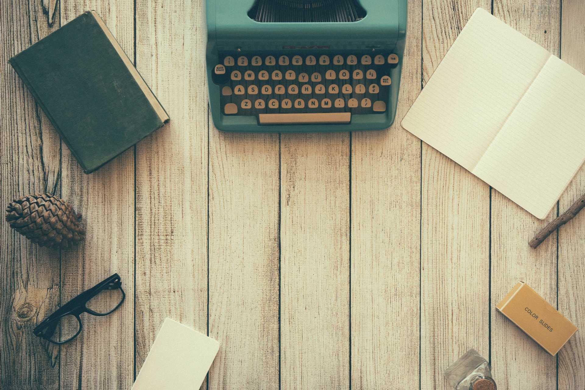 Six Active Blogging and Writing Communities Where You Can Share an Experience